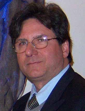 Curatore Dott. Vito Brunetto.